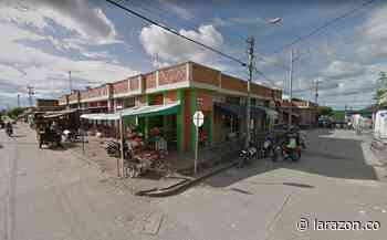 Fleteo en Planeta Rica: a pareja le roban 20 millones de pesos - LA RAZÓN.CO