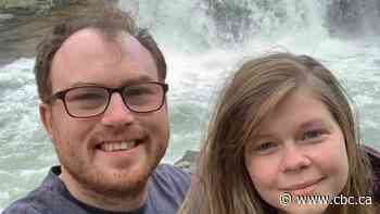 Couple found dead near Jasper remembered as dedicated volunteer firefighters