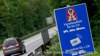 Corona stellt Österreich vor Probleme: Beliebte Tourismus-Region als Risikogebiet eingestuft