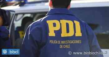 Encuentran muerto a hombre al interior de vivienda en Padre Las Casas: se presume parricidio - BioBioChile