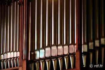 Jean Robert Cain vient nous présente le Festival international d'orgue de Roquevaire. Une programmation inn... - RCF