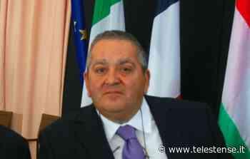 Vigarano Mainarda, si dimette anche il consigliere comunale di opposizione Marcello Fortini - Telestense