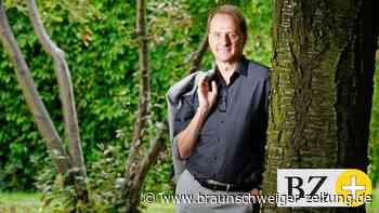 Interview: Corona: Umweltbundesamt gibt grünes Licht für Heizpilze