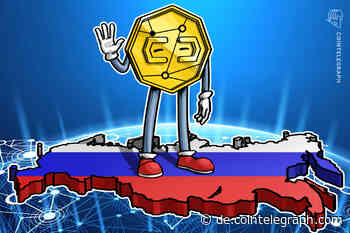 Kryptobörse Huobi bringt mobile App in Russland auf den Markt - Cointelegraph Deutschland