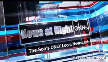 ONNtv 5pm News & Weather – Sept 25