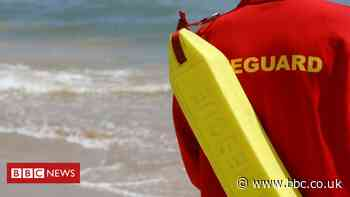 Covid: South West lifeguard cover extended by a month