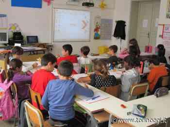 Dal 28 settembre a Nichelino partono pre e post scuola, oltre al servizio mensa - TorinOggi.it
