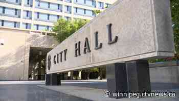 Why the City of Winnipeg is looking into nameless resumes