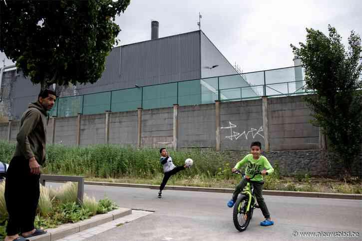 """Hoge loodwaarden bij kinderen in buurt Umicore door lockdown: """"Niemand heeft hieraan gedacht"""""""
