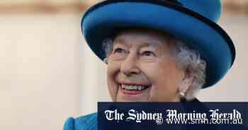 Little-known clause shields the Queen from a COVID-19 financial hit - Sydney Morning Herald