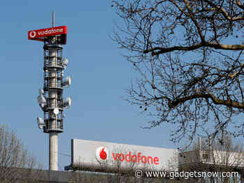 Vodafone arbitration case: All options open, govt to take action after studying award