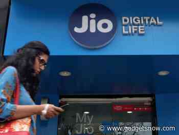 Reliance Jio's postpaid play poses no risk to Vodafone, Airtel; signals lowering of competition:Report