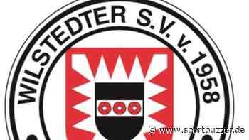 TuS Hoisdorf startet mit Niederlage gegen den WSV Tangstedt - Sportbuzzer