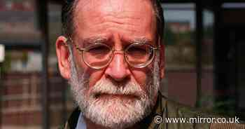 Harold Shipman got away with murder for 20 years despite 'Dr Death' reputation