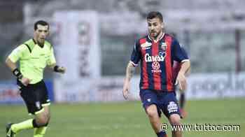 NOTIZIA TC - Avellino, per il centrocampo idea Simone Tascone - Tutto Lega Pro