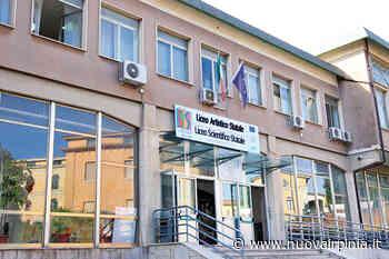 «Istituto De Luca di Avellino bloccato da 4 anni», l'allarme dei genitori - Nuova Irpinia