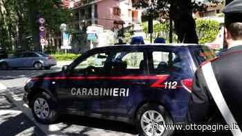 Roncola e ascia in auto, 40enne di Monteforte denunciato - Ottopagine