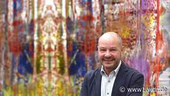 Olbricht-Sammlung: 500 Kunstwerke unter dem Hammer