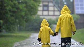 Regen und Sturm am Wochenende: Ausflugs-Tipps für schlechtes Wetter in NRW