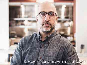 SINOPOLI: The crisis continues for the restaurant and hospitality industry - draytonvalleywesternreview.com