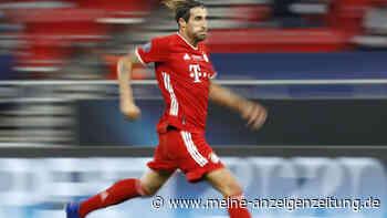 FC Bayern: Mega-Wende bei Supercup-Held? Martinez-Transfer in die Heimat wohl kein Thema mehr