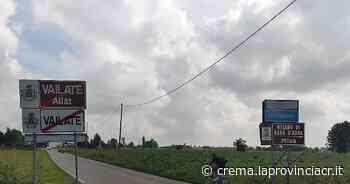 In bici da Vailate a Misano - La Provincia - La Provincia di Cremona