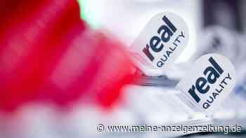 Schnitt- und Erstickungsgefahr: Schädliche Plastik-Teile in beliebtem Milchprodukt