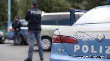 """Bolzano, giovane trovato morto in garage: """"Scappava dopo una rapina ed è precipitato"""" - Fanpage.it"""