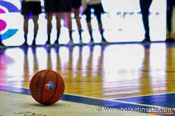 A2, nel weekend il Memorial Mazzali: in campo le due Bolzano e Ponzano - Basketinside