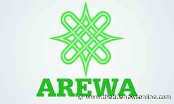 Zamfara Killings: Arewa Groups Petition Buhari – :::…The Tide News Online:::… - The Tide