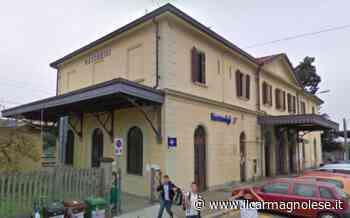"""Oderda in Regione: """"a Racconigi servono più treni"""" - Il carmagnolese"""