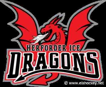 Herford und Kassel kooperieren - Eishockey.net