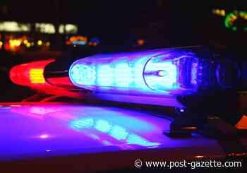 Man shot dead in Turtle Creek