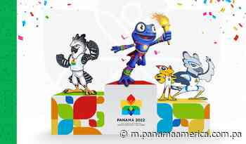 Parita, entusiasta y amigable para los Juegos Centroamericanos y del Caribe - Panamá América