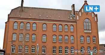 Sparmaßnahmen: Welche Investitionen haben in Ratzeburg Priorität? - Lübecker Nachrichten