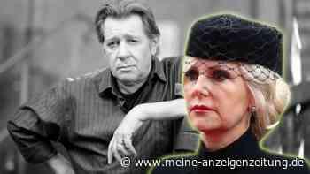 Jan Fedder (ARD): Schockierende Enthüllung – Frau Marion war nicht seine einzige Liebe