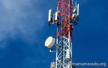 Pobladores de la localidad de Pucara piden el retiro de una antena instalada al costado de - Pachamama radio 850 AM
