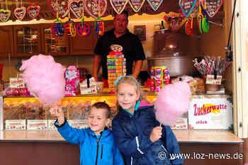 Buntes Wochenende in Ratzeburg Anfang Oktober - LOZ-News | Die Onlinezeitung für das Herzogtum Lauenburg