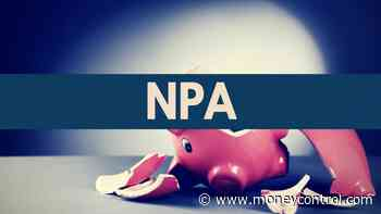 SBI, PNB, Union Bank, BoB, Bank of Maharashtra, IDBI Bank | Check out how much bad loans each bank has written off