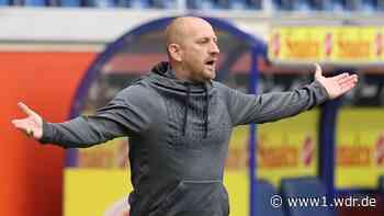 MSV Duisburg verpasst Sieg gegen Zwickau