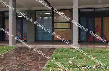 Capaccio Paestum, nuova scuola dell'infanzia a Borgonuovo-Cafasso - StileTV