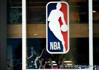 NBA sends teams memo with health and safety protocols for arenas next season