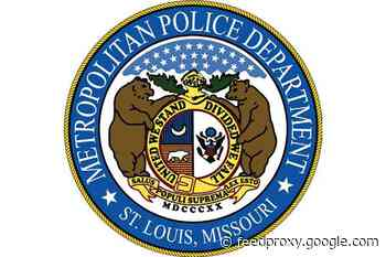 St. Louis Chief Hopes End of Residency Requirement Boosts Recruiting