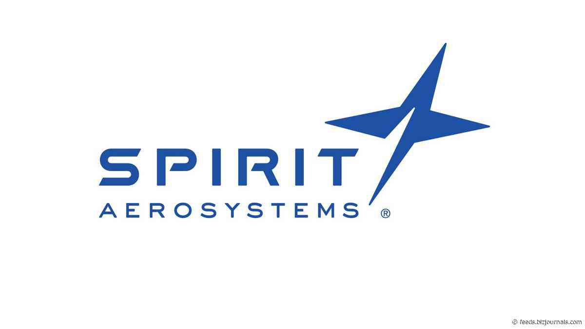 Spirit AeroSystems officially kills Asco Industries acquisition