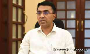 Goa to bid for greenfield medical device park project - Oherald