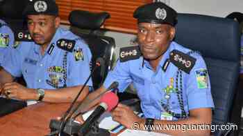 Police lament surging killings of security personnel in Niger Delta - Vanguard
