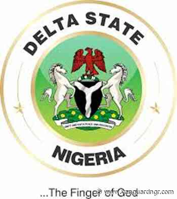Delta keys into FG plan to end open defecation by 2025 - Vanguard