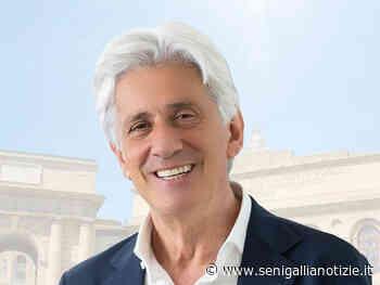 Elezioni comunali 2020 a Macerata, trionfa Sandro Parcaroli - Senigallia Notizie