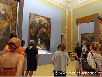 Giornate Europee Patrimonio, c'è anche Senigallia - Senigallia Notizie