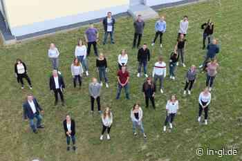 Noch 900 offene Ausbildungsstellen im Kreis - iGL Bürgerportal Bergisch Gladbach